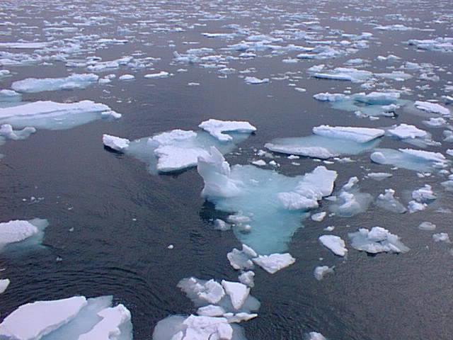 rotura-hielos