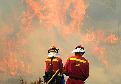 incendios-de-teruel