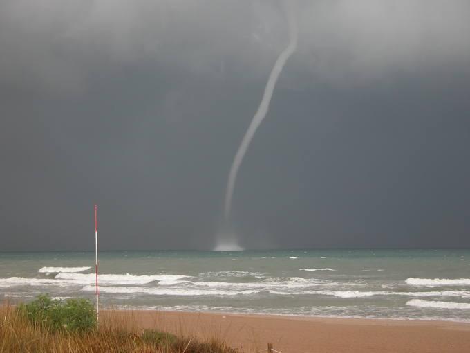 tornados imagenes