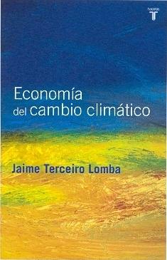 economia-del-cc2