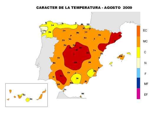ago-2009