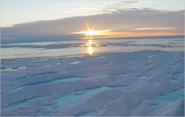 fusion-de-hielo-artico