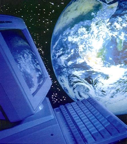 mundo-y-computer