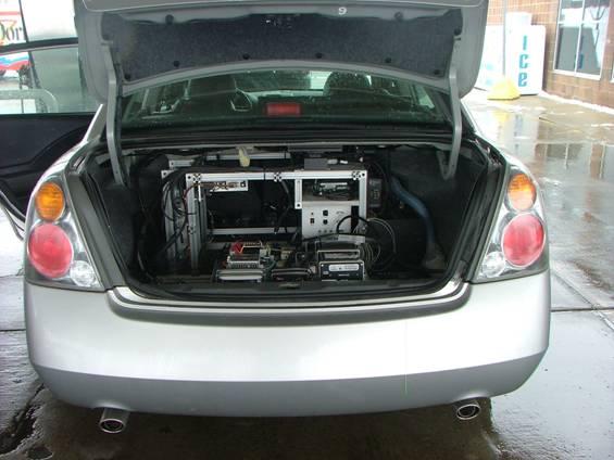 coche-con-sensores-meteo