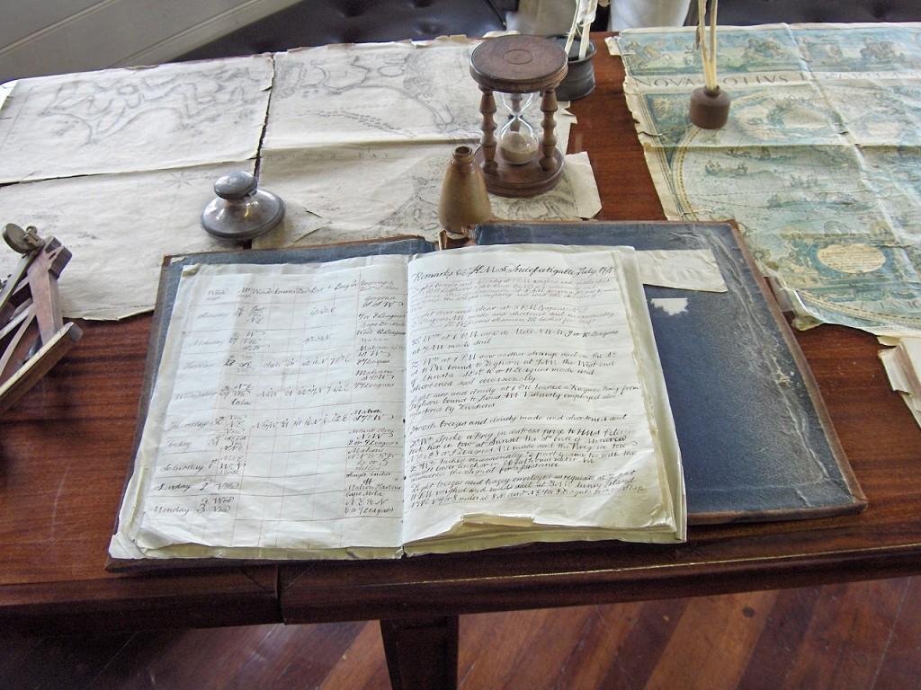 cuaderno-de-bitacora