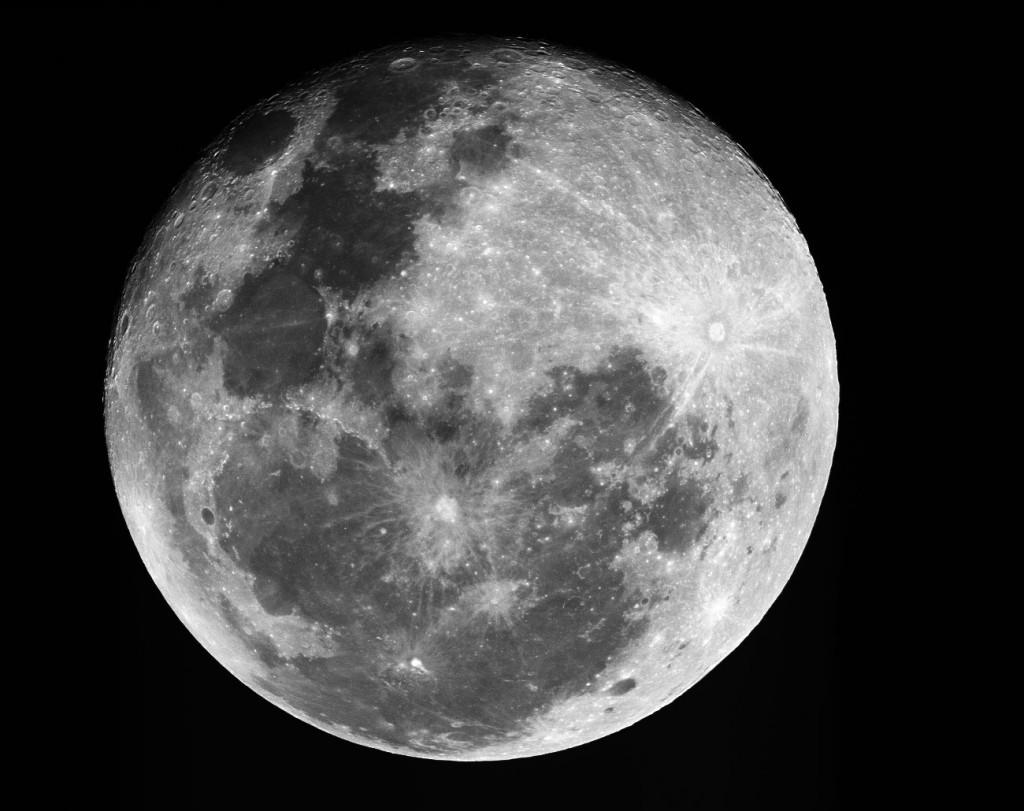 luna-llena