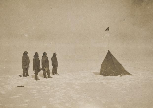 polo-sur-11-12-1911