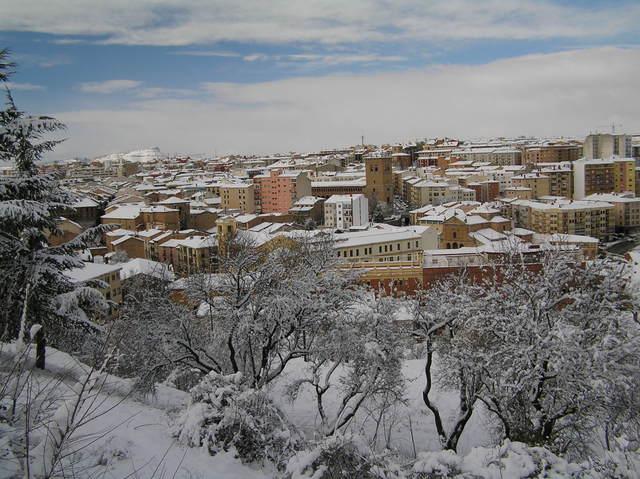 soria-nevada