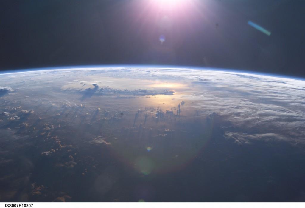 atmosfera-desde-la-iss