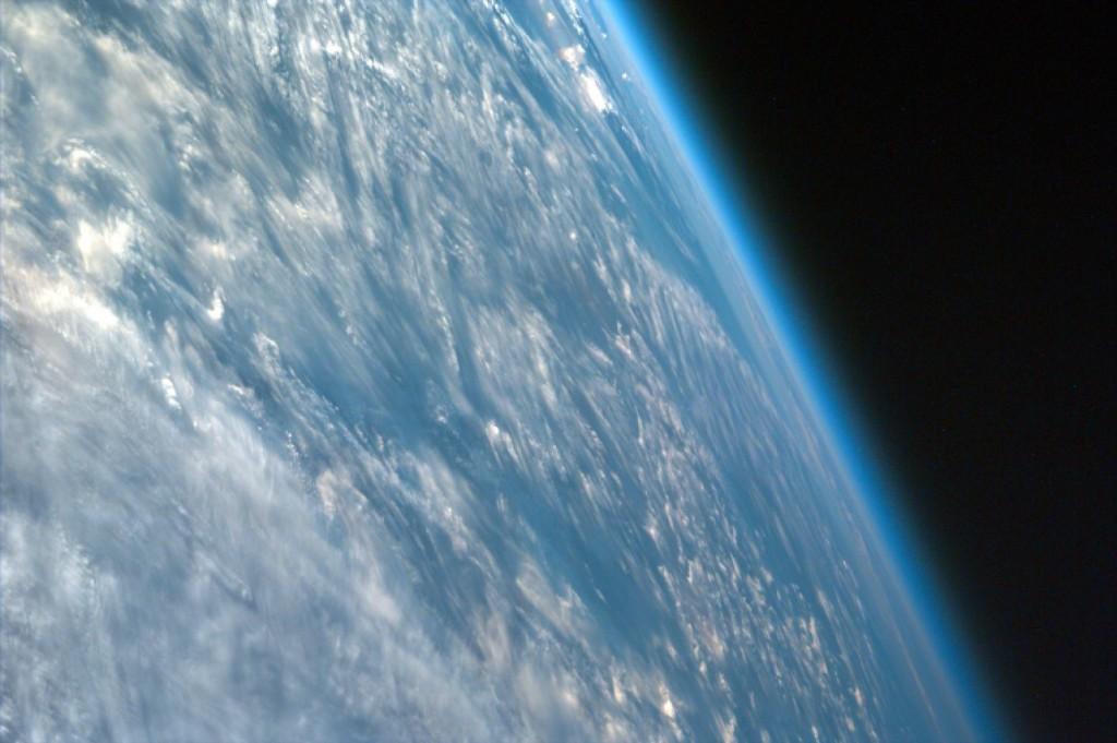 atmosfera-nasa