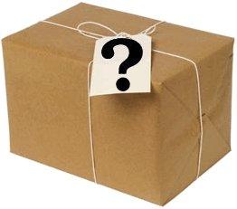 Resultado de imagen de caja con sorpresas