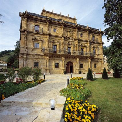 palacio-de-sonanes
