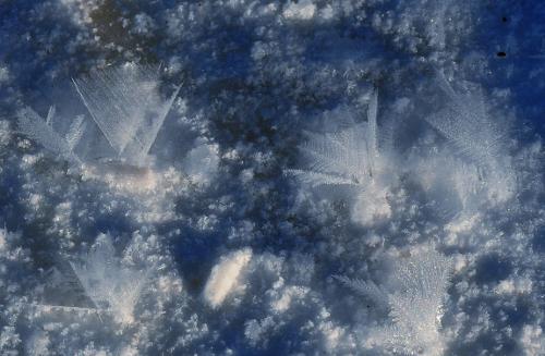 plumas-de-hielo