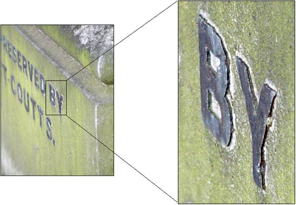 detalle-del-desgaste-de-la-piedra