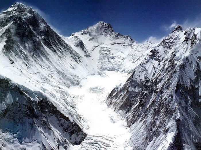 glaciar-del-everest