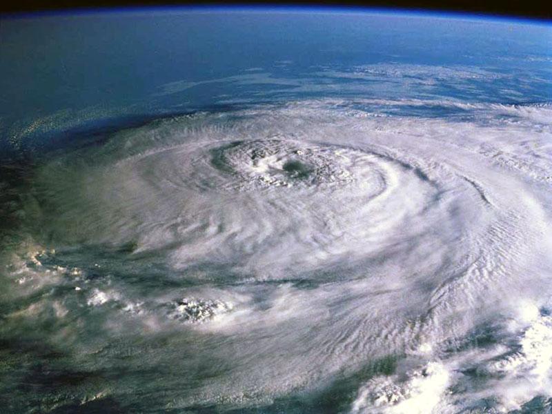 huracan-ike