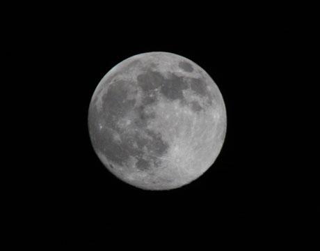 luna-llena-invernal