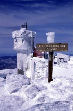 observatorio-de-mt-washington