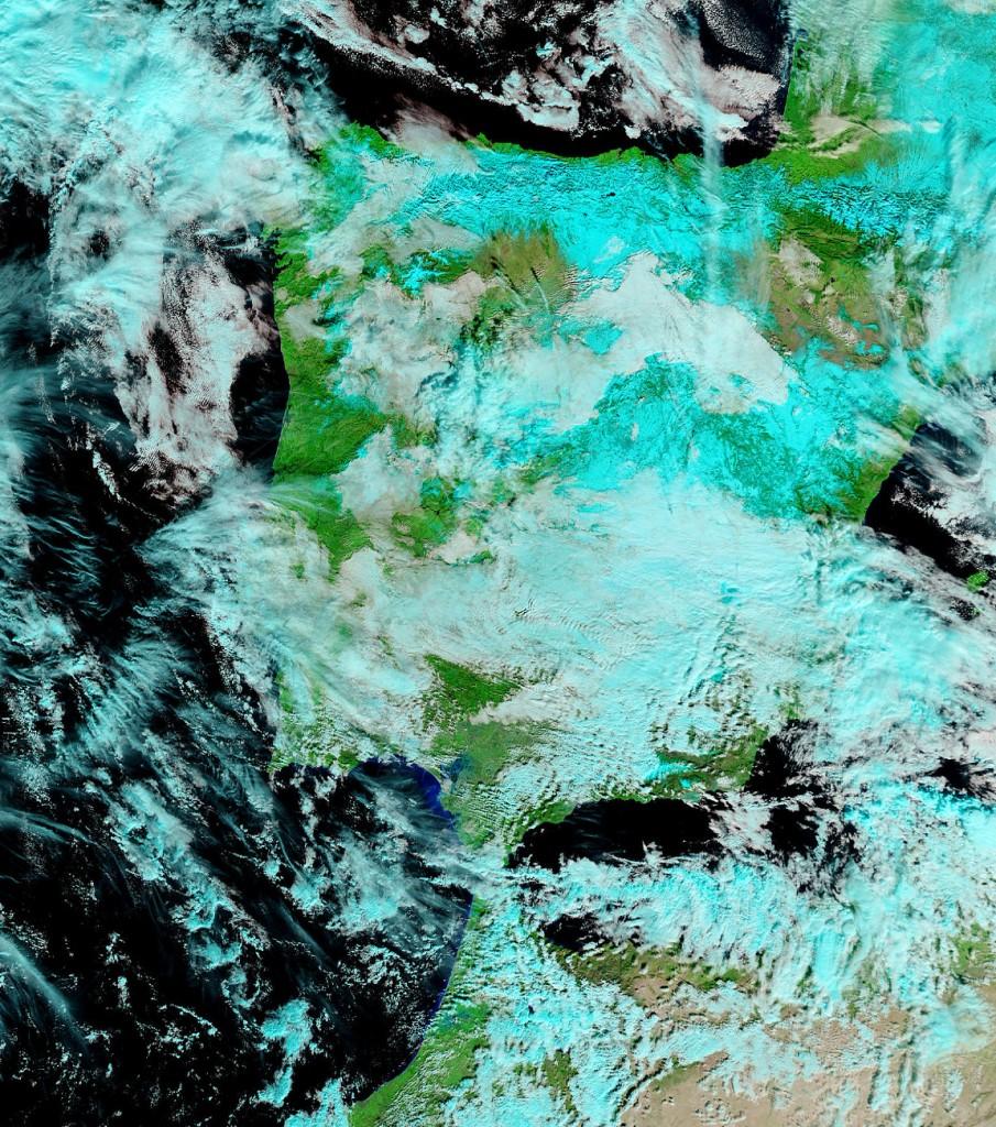 peninsula-nevada-11-1-2010