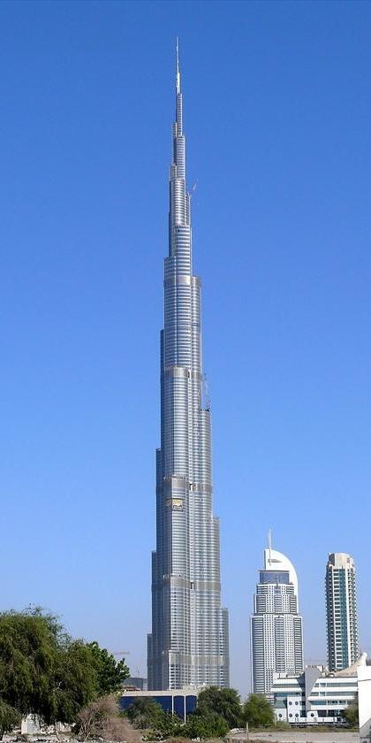 torre-burj