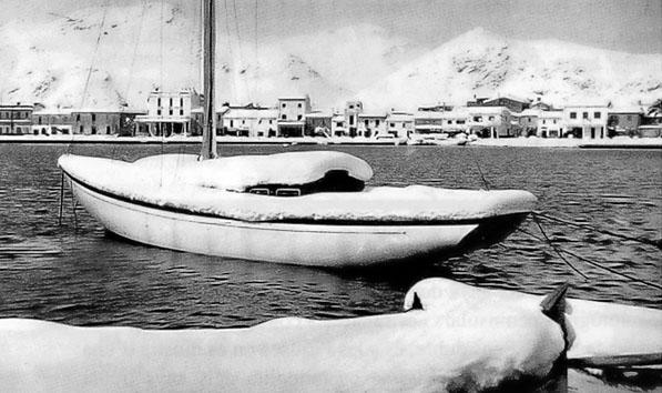 puerto-de-pollensa-feb-1956