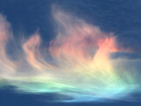 arco-iris-en-cirro