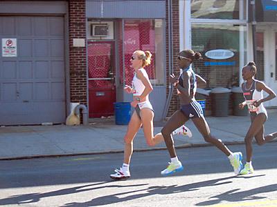 mujeres-maratonianas