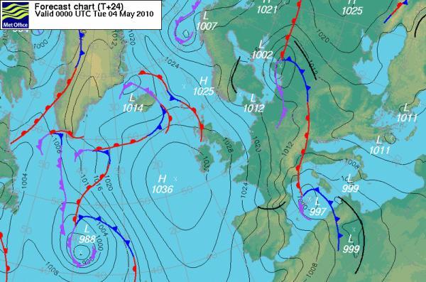 mapa-de-isobaras-4-5-2010-0z