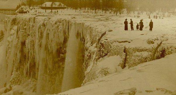 niagara-1911-i