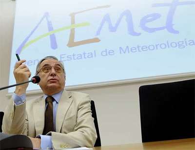 angel-rivera-con-logo-de-aemet