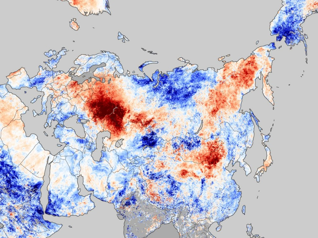 fig-1-ola-de-calor-en-rusia