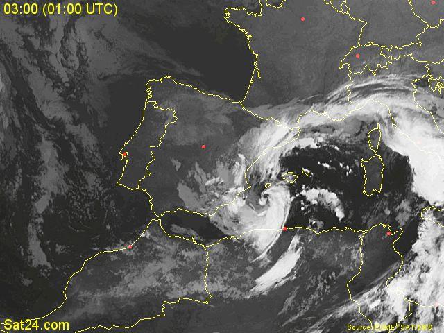 fig-1-ciclon-mediterraneo-13-10-2010